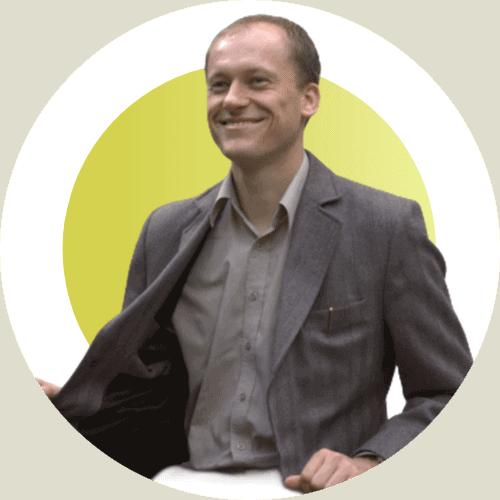Ireneusz Krajewski iKreacja