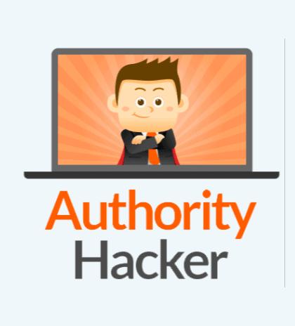 ikreacja narzędzia seo authorityhacker