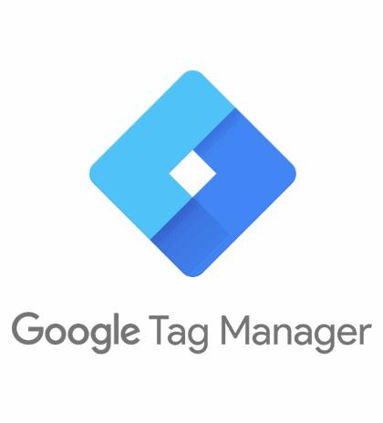 ikreacja narzędzia seo google tag manager