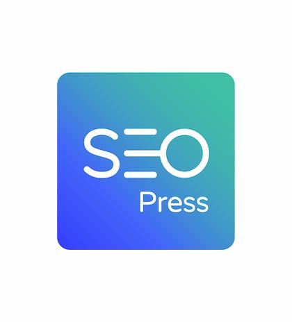 ikreacja narzędzia seo wordpress seopress