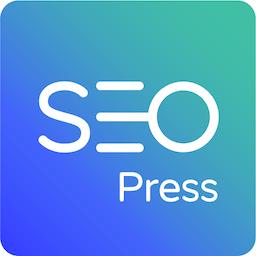 SEO Press dla WordPress