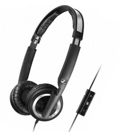 słuchawki sennheiser px-200 IIi
